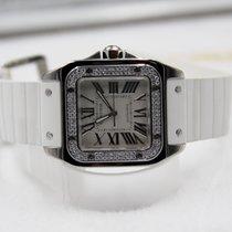 까르띠에 (Cartier) 桑托斯