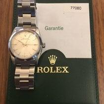 Rolex OYSTER PERPETUAL , REF. 77080, WOMEN'S WRISTWATCH