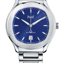 Piaget Polo S GOA41002