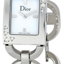 Dior Malice Ladies Watch