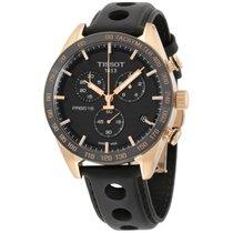 天梭 (Tissot) Prs 516 Chronograph Men's Watch T1004173605100