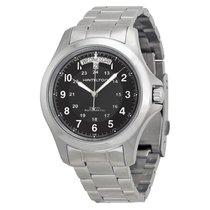 Hamilton Khaki King II Automatic Mens Watch H64455133