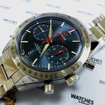 オメガ (Omega) Speedmaster Co-Axial Chrono - 331.10.42.51.03.001