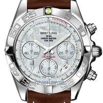 Breitling Chronomat 41 ab014012/a746/431x