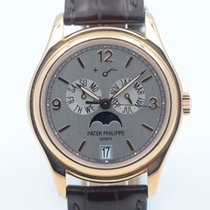 Patek Philippe Complication Advanced Research 5350R-001