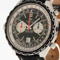 Breitling Navitimer Chronomatic Vintage Spiegelei Ref. 11525/67