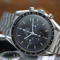 Omega Speedmaster professional Ref. 35905000