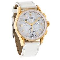 Victorinox Swiss Army Classic Chronograph Ladies Quartz Watch...
