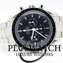 Omega Speedmaster Moonwatch 3570.50 42MM 2009 3542