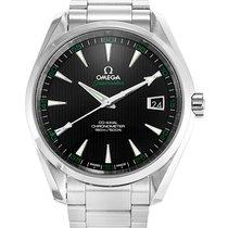 Omega Watch Aqua Terra 150m Gents 231.10.42.21.01.001