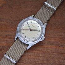 Breitling Vintage Caliber 1080