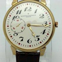 Vacheron Constantin Great Antique C1920's Watch