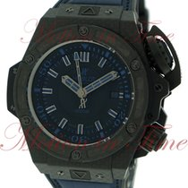 "Hublot Big Bang King Power ""Oceanographic Musee Monaco&#34..."