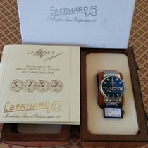 Eberhard & Co. Chrono 4 Bellissimo