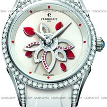 Perrelet Diamond Flower A2038.1