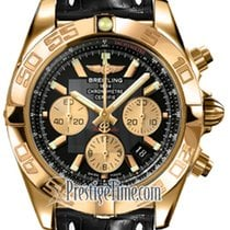 Breitling Chronomat 44 HB011012/b968-1CD