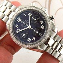 オメガ (Omega) Speedmaster Chronograph 324.15.38.40.10.001...