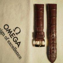 Omega Aligator 18x16