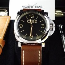 Panerai PAM372 Luminor 3 Days 47mm [NEW]