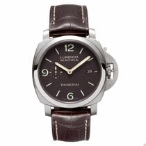 Panerai PAM00351 Luminor Marina 1950 3 Days Automatic PAM 351...