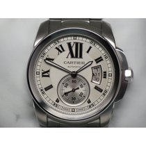Cartier Calibre 3389