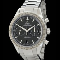 Omega Speedmaster '57 Chronograph Co-Axial Ref.: 331104251...