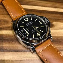 パネライ (Panerai) Luminor Marina Firenze Boutique PAM 001 Ltd...