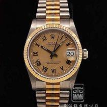 Rolex 68279