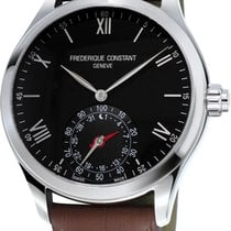 Frederique Constant Geneve Horological Smartwatch FC-285B5B6...