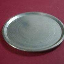 IWC Metall Innendeckel für Kaliber 89