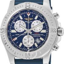 Breitling Colt Men's Watch A7338811/C905-211S