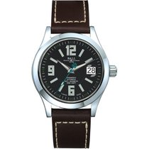 Ball Watch Herrenuhr Engineer II Arabic 40mm Automatik...