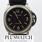 Panerai LUMINOR PAM00116  116 00116 E 2003 cod2009