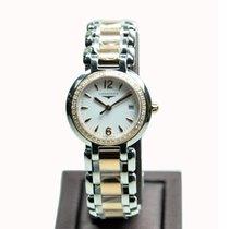 Longines Primaluna - 26,5mm Automatic Watch L81115196