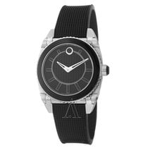 Movado Women's Master Watch