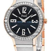 Piaget Polo Quartz 32mm Ladies Watch G0A36232