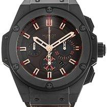 Hublot Watch Big Bang 703.CI.3113.HR.OPX12