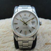 Rolex Oyster Date 6694 Stainless Steel Men's Watch