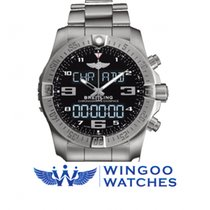 Breitling EXOSPACE B55 Ref. EB5510H1/BE79/181E
