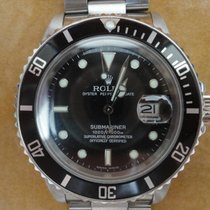 Rolex Submariner LC100 Full Set