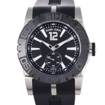 Roger Dubuis Easy Diver Watch RDDBSE0280