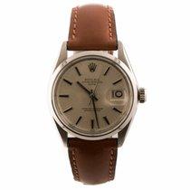 Rolex Vintage Rolex Date 1500