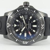 Breitling Superocean 44 special (incl 21% VAT)