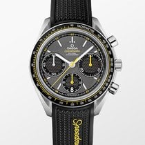Ωμέγα (Omega) Speedmaster Racing Co-Axial Chronograph 40 mm