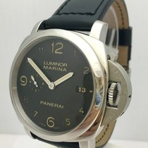 Panerai PAM 359 Luminor Marina 1950 3 Days Automatic,