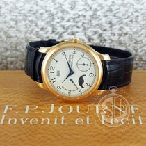 F.P.Journe F.P. Journe Octa Automatique Lune Rose Gold