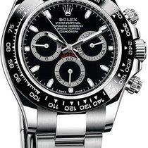 ロレックス (Rolex) Daytona Cerachrom 116500LN-BLACK