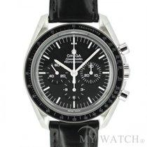 オメガ (Omega) Omega Speedmaster Moonwatch Professional(NEW)