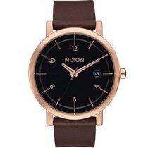 Nixon A984-1098 Unisex watch Rollo