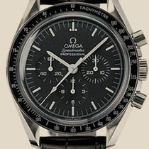 Omega Speedmaster MOONWATCH PROFESSIONAL CHRONOGRAPH 42 ММ